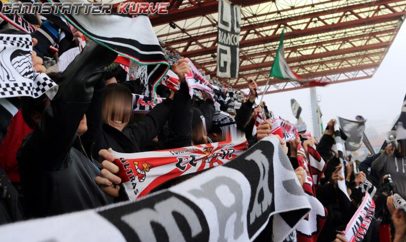 italien-b-21 2015-12-27 AC Cesena - AS Avellino - 326