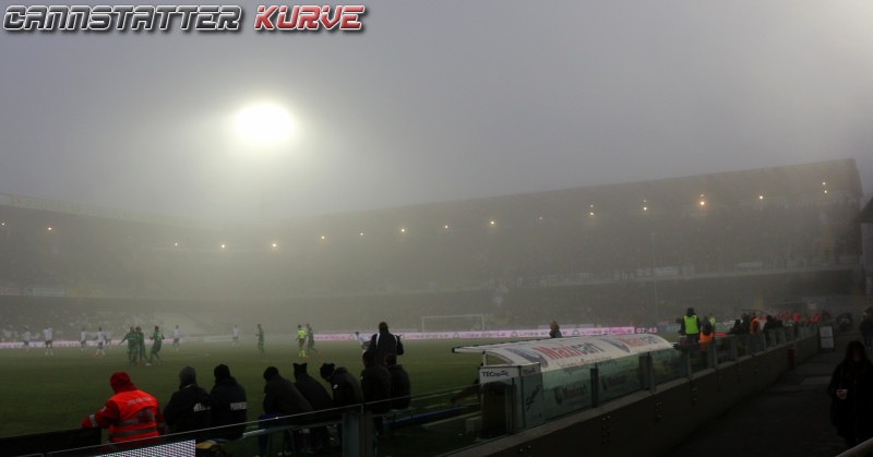 italien-b-21 2015-12-27 AC Cesena - AS Avellino - 339