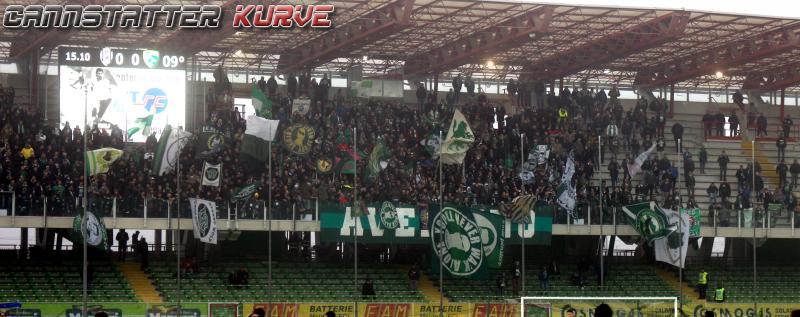 italien-b-21 2015-12-27 AC Cesena - AS Avellino - Gegner - 012