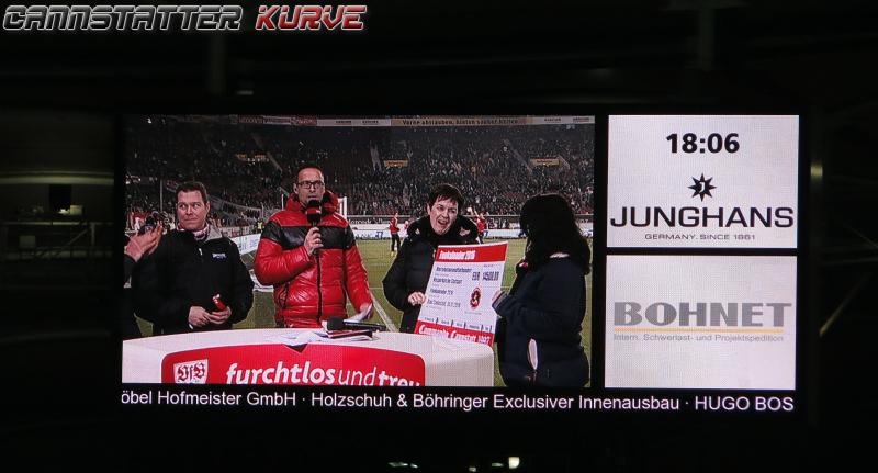 bl1516-19 2016-01-30 VfB Stuttgart - Hamburger SV - 040
