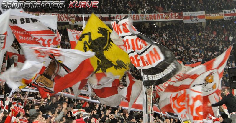 bl1516-19 2016-01-30 VfB Stuttgart - Hamburger SV - 079