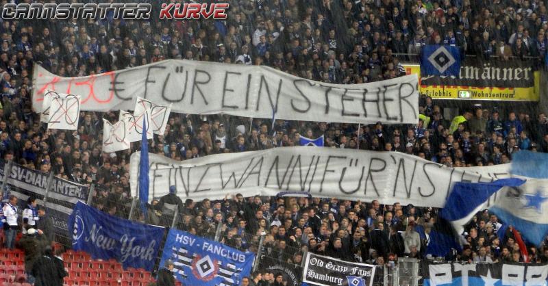 bl1516-19 2016-01-30 VfB Stuttgart - Hamburger SV - Gegner - 016