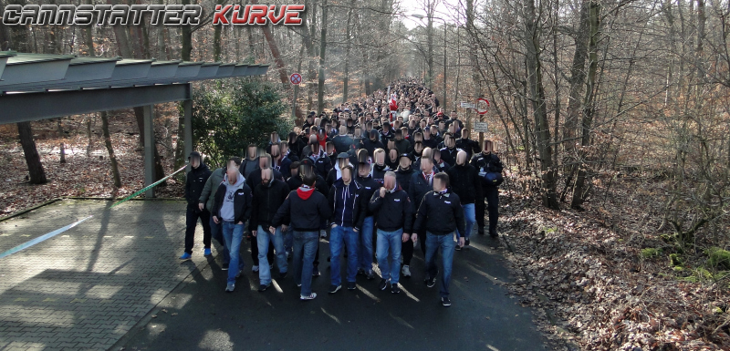 bl1516-20 2016-02-06 Eintracht Frankfurt - VfB Stuttgart - 035