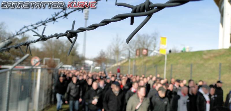 bl1516-20 2016-02-06 Eintracht Frankfurt - VfB Stuttgart - 056