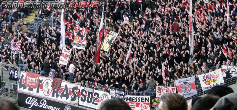 bl1516-20 2016-02-06 Eintracht Frankfurt - VfB Stuttgart - 101