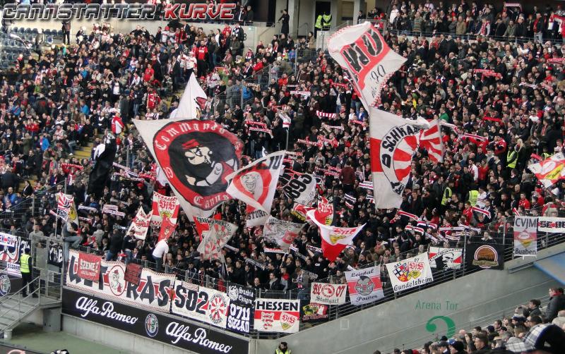 bl1516-20 2016-02-06 Eintracht Frankfurt - VfB Stuttgart - 107