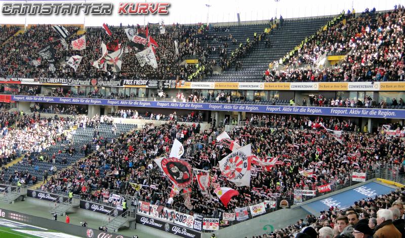bl1516-20 2016-02-06 Eintracht Frankfurt - VfB Stuttgart - 109