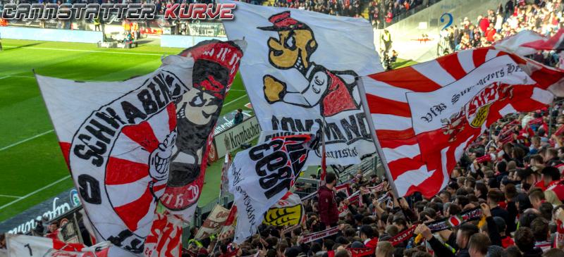 bl1516-20 2016-02-06 Eintracht Frankfurt - VfB Stuttgart - 110