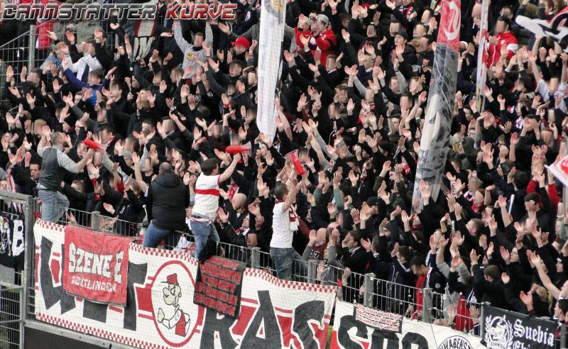 bl1516-20 2016-02-06 Eintracht Frankfurt - VfB Stuttgart - 115