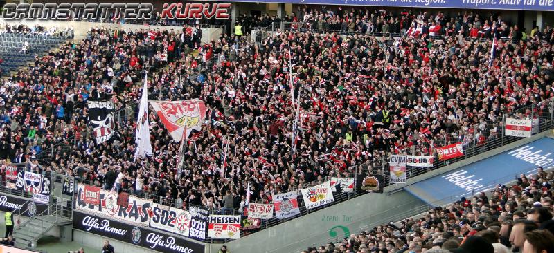 bl1516-20 2016-02-06 Eintracht Frankfurt - VfB Stuttgart - 122