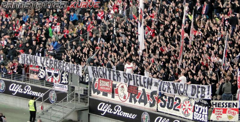 bl1516-20 2016-02-06 Eintracht Frankfurt - VfB Stuttgart - 138
