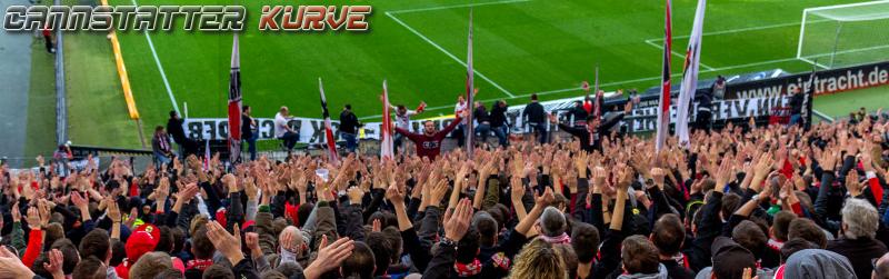 bl1516-20 2016-02-06 Eintracht Frankfurt - VfB Stuttgart - 145