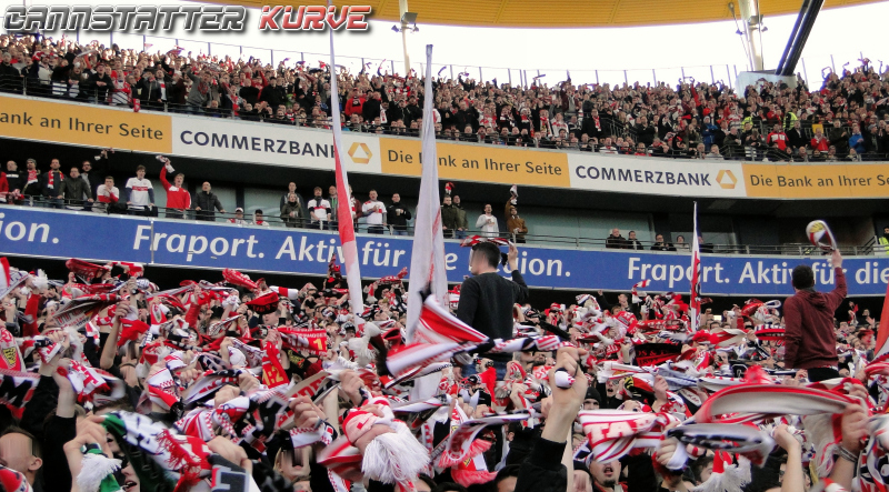 bl1516-20 2016-02-06 Eintracht Frankfurt - VfB Stuttgart - 171