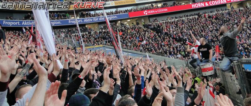 bl1516-20 2016-02-06 Eintracht Frankfurt - VfB Stuttgart - 179