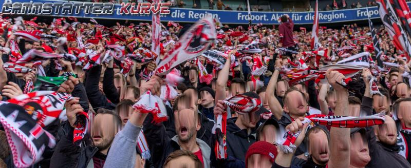 bl1516-20 2016-02-06 Eintracht Frankfurt - VfB Stuttgart - 195