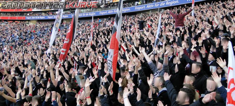 bl1516-20 2016-02-06 Eintracht Frankfurt - VfB Stuttgart - 210