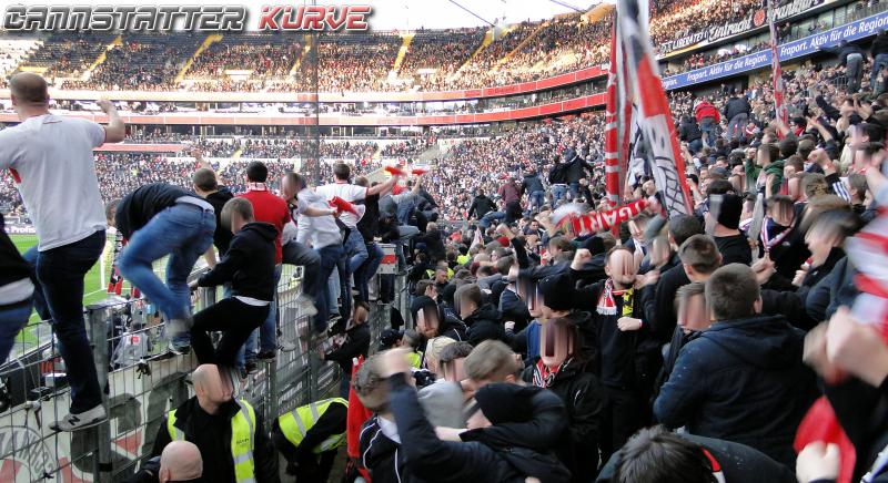 bl1516-20 2016-02-06 Eintracht Frankfurt - VfB Stuttgart - 217