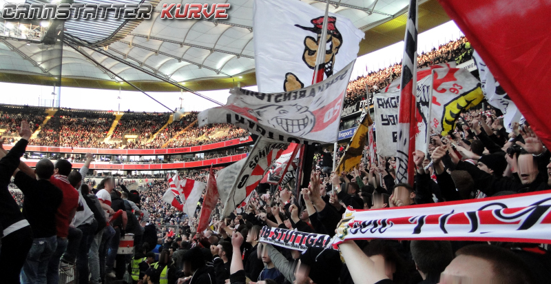 bl1516-20 2016-02-06 Eintracht Frankfurt - VfB Stuttgart - 224