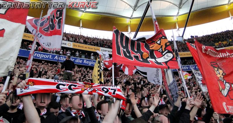 bl1516-20 2016-02-06 Eintracht Frankfurt - VfB Stuttgart - 240