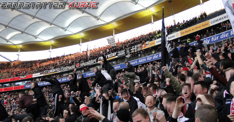 bl1516-20 2016-02-06 Eintracht Frankfurt - VfB Stuttgart - 242