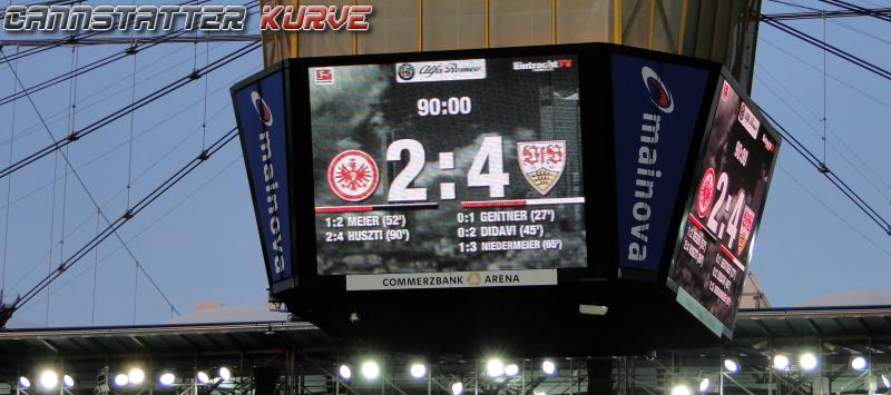 bl1516-20 2016-02-06 Eintracht Frankfurt - VfB Stuttgart - 251