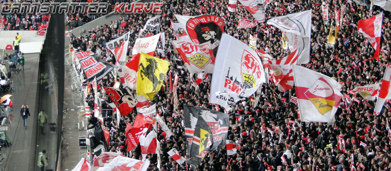 bl1516-21 2016-02-13 VfB Stuttgart - Hertha BSC - 056
