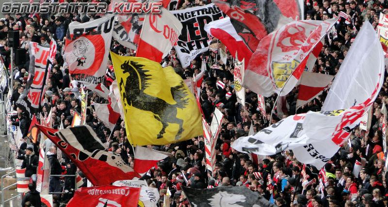 bl1516-21 2016-02-13 VfB Stuttgart - Hertha BSC - 059