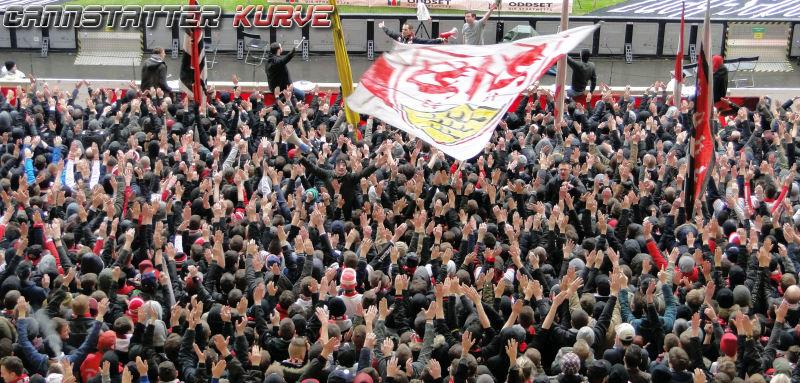 bl1516-21 2016-02-13 VfB Stuttgart - Hertha BSC - 110