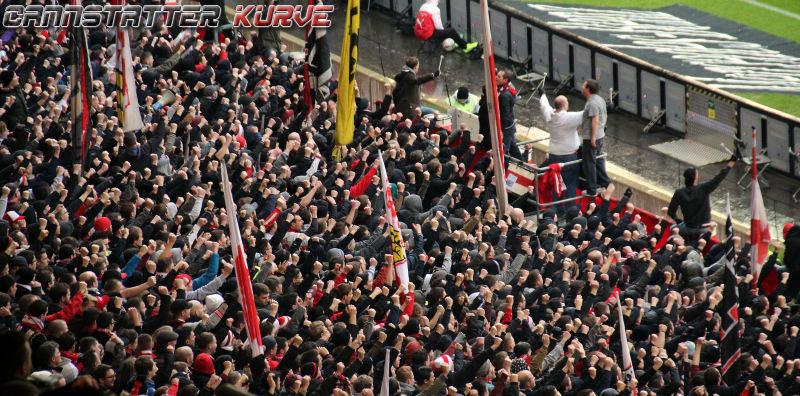 bl1516-21 2016-02-13 VfB Stuttgart - Hertha BSC - 116
