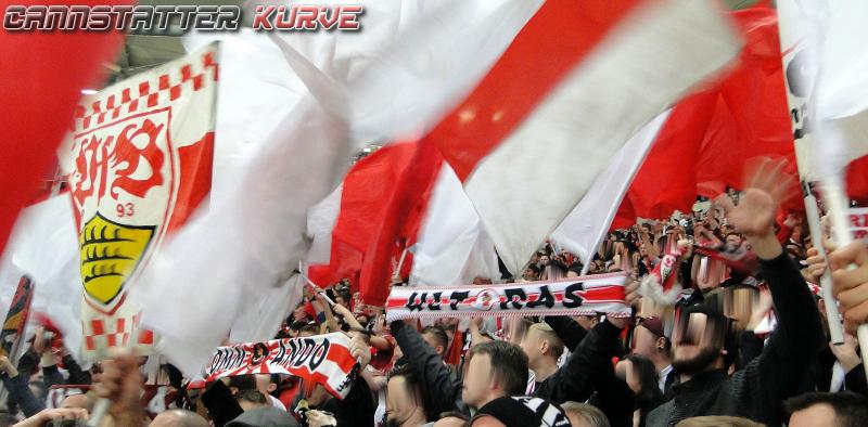 bl1516-22 2016-02-21 FC Schalke 04 - VfB Stuttgart - 131