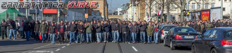 bl1516-23 2016-02-27 VfB Stuttgart - Hannover 96 - 049