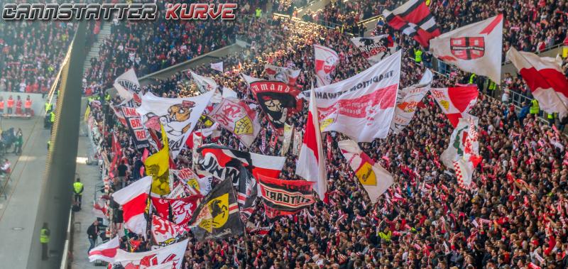 bl1516-23 2016-02-27 VfB Stuttgart - Hannover 96 - 131