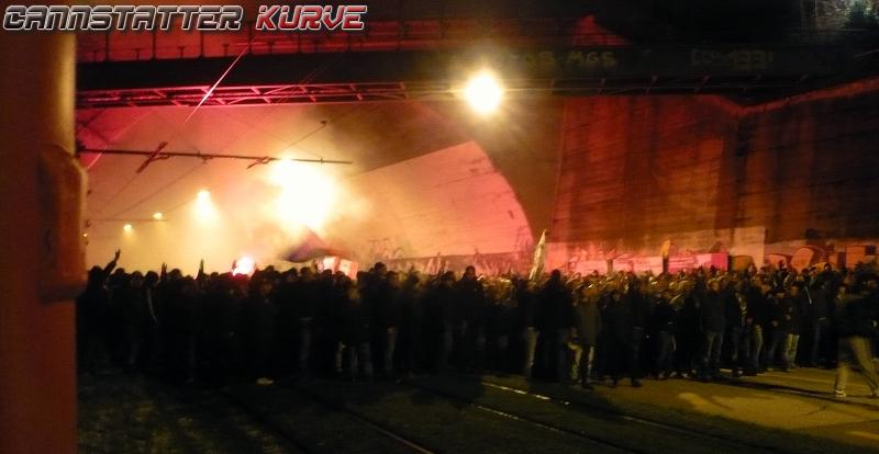 uefa1516-Zwischenrunde-02 2016-02-25 FC Basel - AS St. Etienne - 059