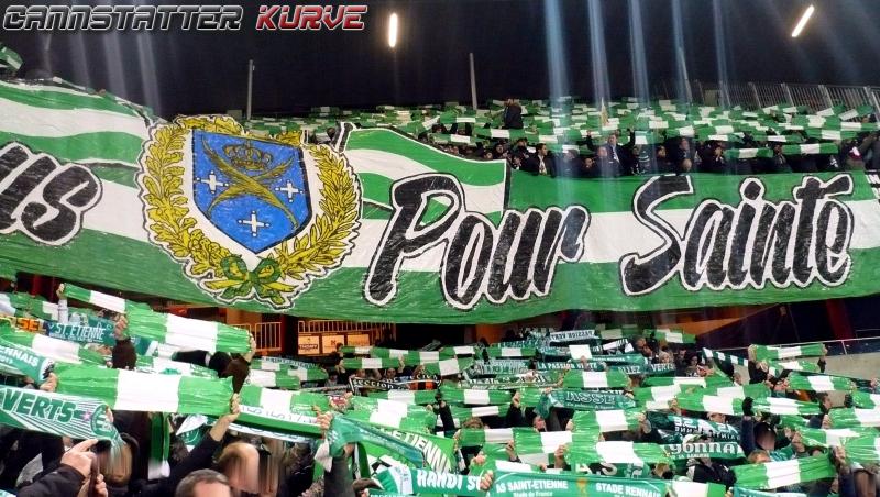 uefa1516-Zwischenrunde-02 2016-02-25 FC Basel - AS St. Etienne - 085
