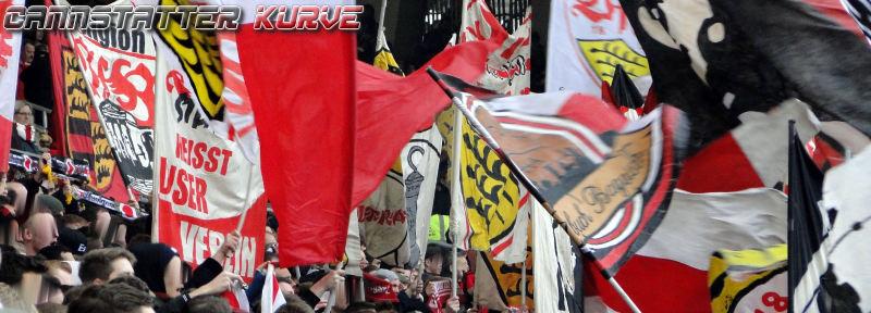 bl1516-25 2016-03-05 VfB Stuttgart - TSG Hoffenheim - 047