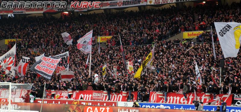 bl1516-25 2016-03-05 VfB Stuttgart - TSG Hoffenheim - 190