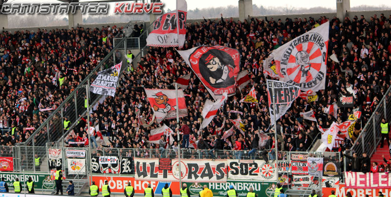 bl1516-26 2016-03-12 FC Ingolstadt - VfB Stuttgart - 210