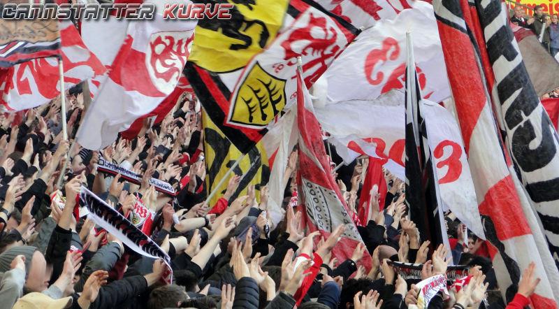 bl1516-27 2016-03-20 VfB Stuttgart - Bayer Leverkusen - 039