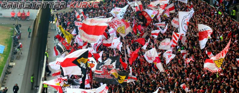 bl1516-27 2016-03-20 VfB Stuttgart - Bayer Leverkusen - 050