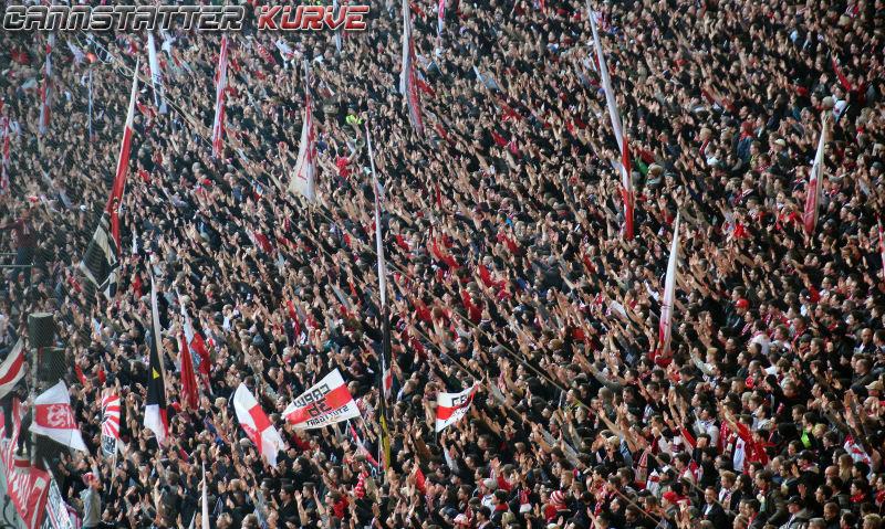 bl1516-27 2016-03-20 VfB Stuttgart - Bayer Leverkusen - 076