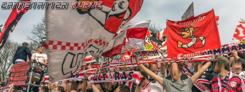 bl1516-28 2016-04-02 SV Darmstadt - VfB Stuttgart - 170
