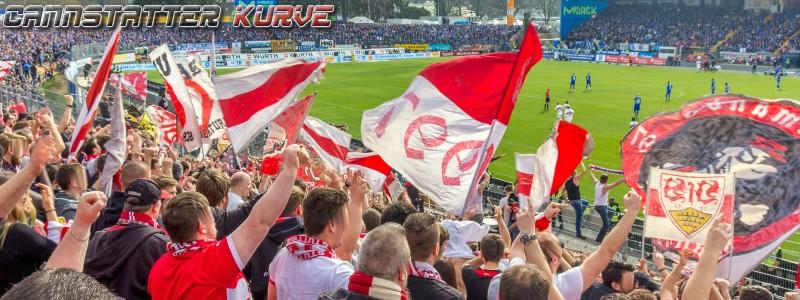bl1516-28 2016-04-02 SV Darmstadt - VfB Stuttgart - 271