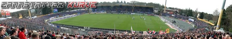 bl1516-28 2016-04-02 SV Darmstadt - VfB Stuttgart - 284