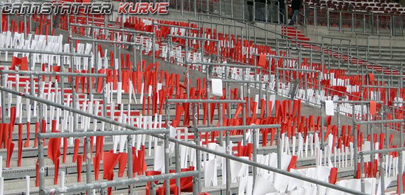 bl1516-29 2016-04-09 VfB Stuttgart - FC Bayern München - 063