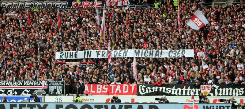 bl1516-29 2016-04-09 VfB Stuttgart - FC Bayern München - 444