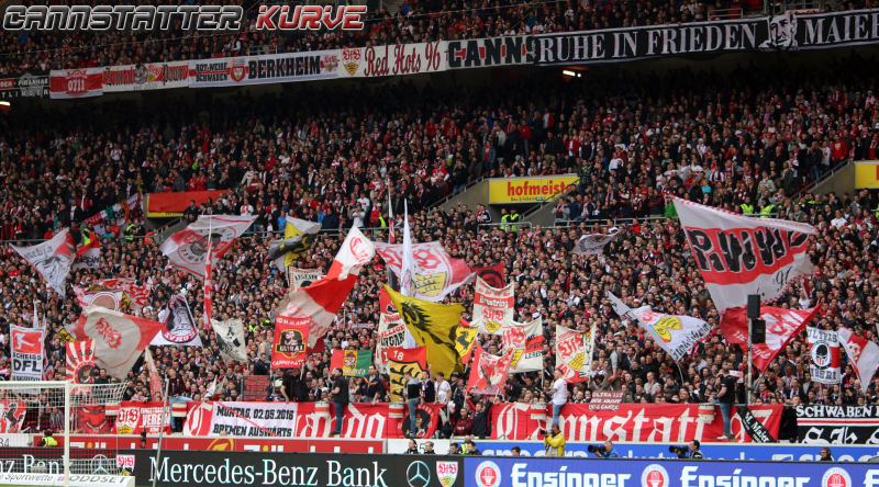 bl1516-29 2016-04-09 VfB Stuttgart - FC Bayern München - 463