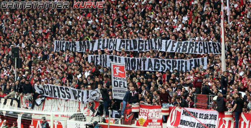 bl1516-29 2016-04-09 VfB Stuttgart - FC Bayern München - 488