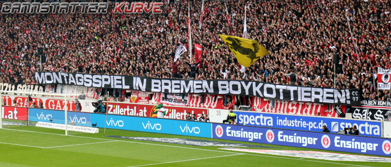 bl1516-29 2016-04-09 VfB Stuttgart - FC Bayern München - 494