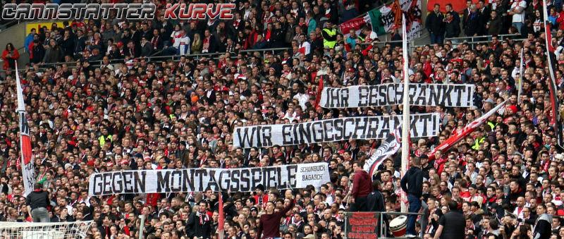 bl1516-29 2016-04-09 VfB Stuttgart - FC Bayern München - 497