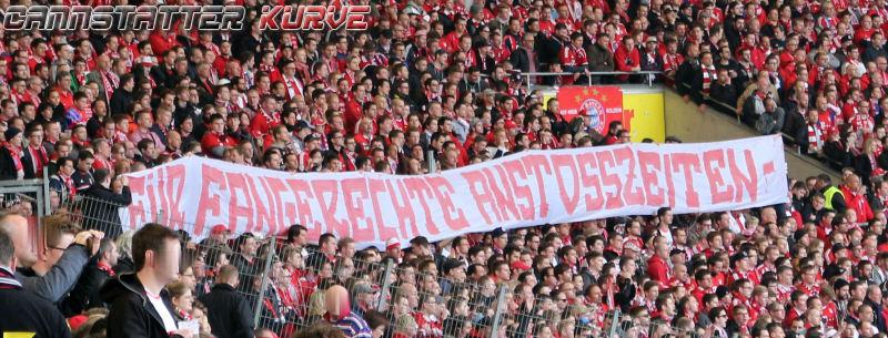 bl1516-29 2016-04-09 VfB Stuttgart - FC Bayern München - Gegner - 030